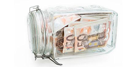 Quels sont les critères d'accès au rachat de crédits ?