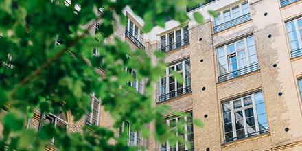 Immobilier : tout savoir sur le dispositif Denormandie