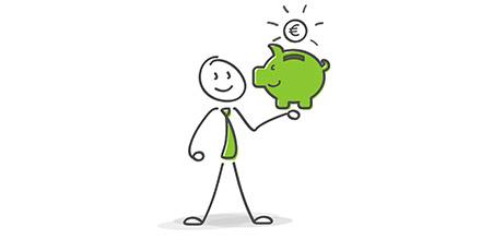 Profitez du rachat de votre prêt immobilier pour financer des travaux