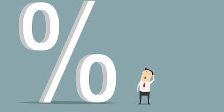 Impôts à la source : les Français préfèrent le taux standard