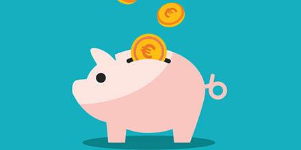 Regroupez vos crédits pour alléger votre budget mensuel