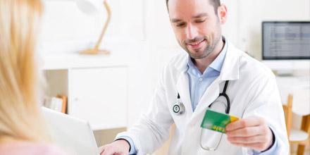 Pourquoi votre complémentaire santé sera plus chère en 2019 ?