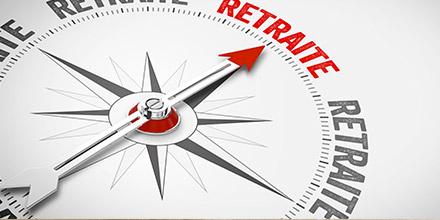 Epargne retraite : un seul et unique contrat d'assurance retraite pour remplacer les produits existants