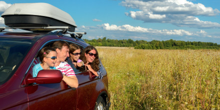 Vacances : vérifiez vos assurances avant de partir