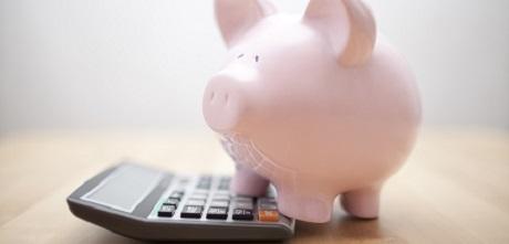 Profitez des taux bas pour restructurer vos dettes