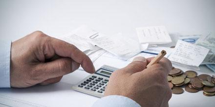 Beaucoup d'emprunteurs ignorent qu'ils peuvent encore renégocier les conditions de leur crédit immobilier