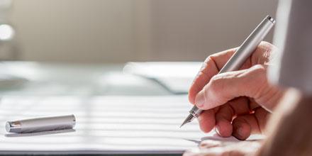 La communication des rendements des contrats d'assurance vie manque de clarté