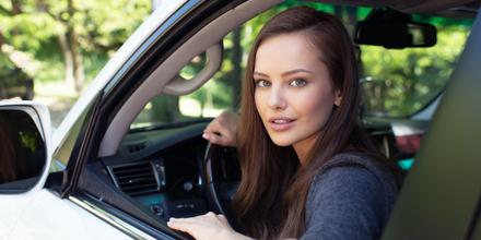 Est-il possible de récupérer des points sur votre permis ?