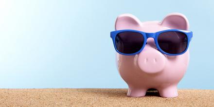 Epargne : plus de 50% des Français ne préparent pas leur retraite