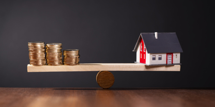 Immobilier Comment Reduire Les Frais De Notaire