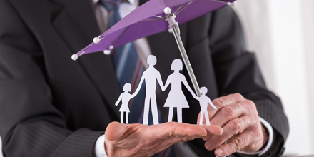 Mutuelle pour les ex-salariés : la loi Evin modifiée à partir du 1er juillet 2017