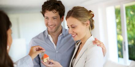 Trois pistes pour améliorer votre apport personnel lors d'une demande de crédit immobilier