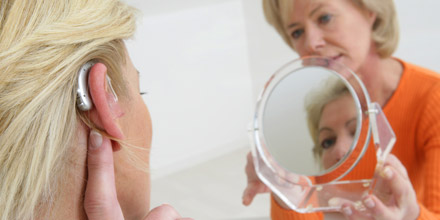 Vers un meilleur remboursement des prothèses auditives
