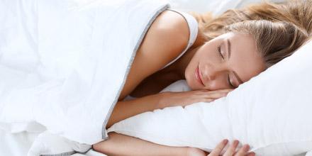 Santé : 5 préjugés sur le sommeil
