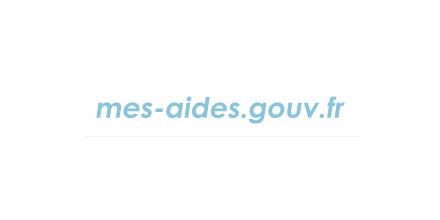 mes-aides.gouv.fr, le simulateur en ligne pour connaître rapidement les aides sociales auxquelles vous avez droit