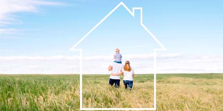 Que devient votre prêt immobilier si vous changez de banque ?