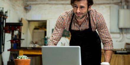 Freelancer, l'offre 100% en ligne d'Alan pour les travailleurs indépendants