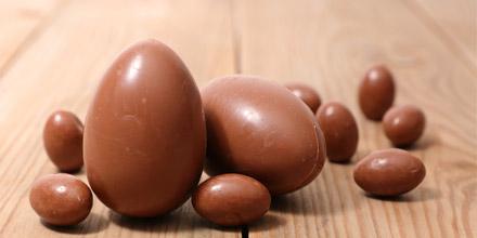 Santé : quelques idées reçues et vérités sur le chocolat