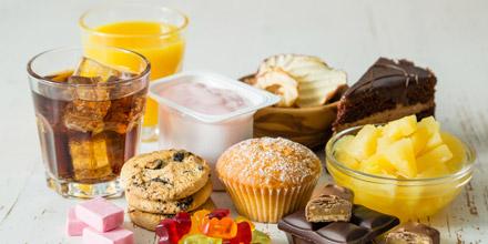 Santé : 4 conseils pour combattre le sucre caché