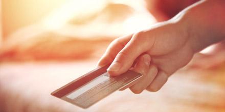 Banque : A quoi correspondent les frais de tenue de compte ?