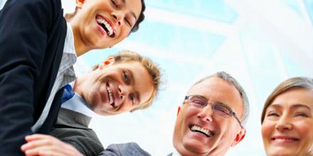 Epargne retraite : le succès des PER Entreprises