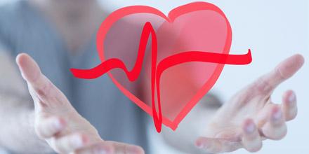 Vivoptim ou le programme personnalisé de prévention des risques cardiovasculaires par la MGEN