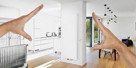 cr dit travaux quels sont les taux actuels pour un pr t. Black Bedroom Furniture Sets. Home Design Ideas