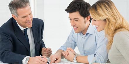 Courtier en travaux, une profession de l'immobilier méconnue