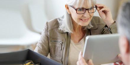 Les devis bientôt obligatoires pour acheter lunettes de correction et appareils auditifs