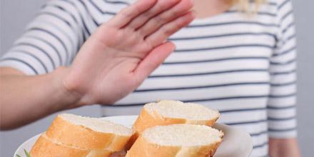 Santé : allergie, intolérance et sensibilité au gluten, comment faire la différence ?