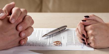 Faire racheter ses crédits pour palier aux conséquences financières du divorce