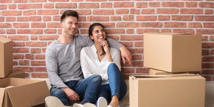 Maîtrisez votre taux d'endettement pour accéder au crédit immobilier