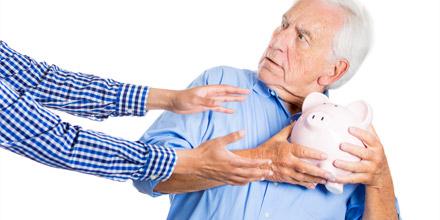 Les tarifs des mutuelles individuelles ont augmenté en moyenne de 1,5% sur un an