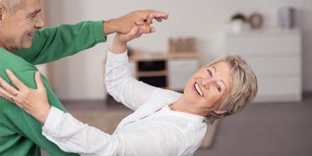 4 éléments indispensables à prendre en compte pour comparer les mutuelles seniors