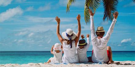 Un crédit conso plutôt que votre épargne pour financer vos vacances
