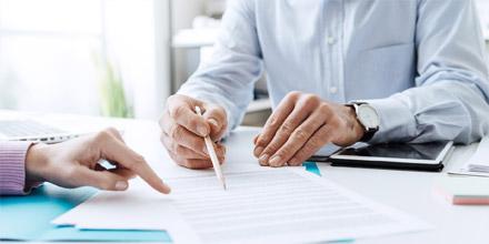 Comment différencier rachat et renégociation de crédit immobilier ?