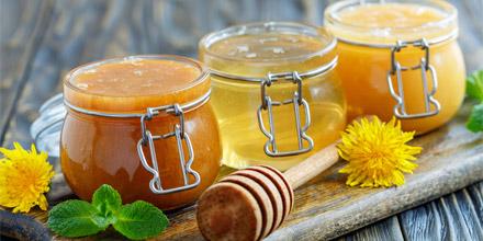 Santé : Apidays, journées nationales du miel et des abeilles les 23 et 24 juin 2017