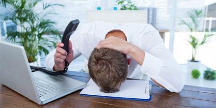 Dans quels cas votre assureur peut résilier votre contrat d'assurance ?