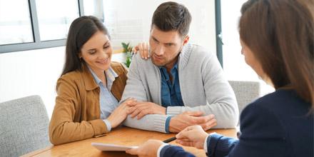 Trouver de meilleures conditions pour son crédit immobilier est le premier motif de mobilité bancaire