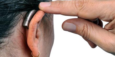 Santé : un guide pour bien s'équiper en appareil auditif