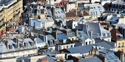 Immobilier : les villes où les prix ont le plus augmenté en 2018