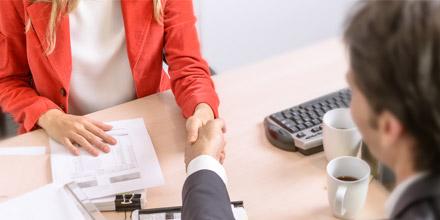 Argent : comment gérer à l'amiable un litige avec votre banque ?