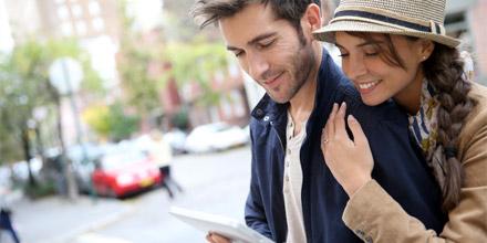 3 conseils pour trouver le crédit à la consommation le moins cher