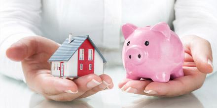 Les prêts immobiliers à taux zéro mis en place par les banques pour les primo-accédants