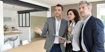 Immobilier : le statut de consommateur ou de professionnel en fonction du nombre d'investissements locatifs