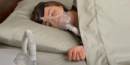 Santé : quelles sont les méthodes naturelles pour lutter contre l'apnée du sommeil ?