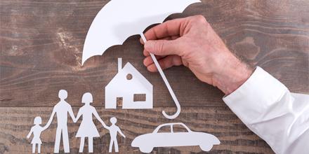 Pourquoi vous paierez plus cher vos assurances auto et habitation en 2018
