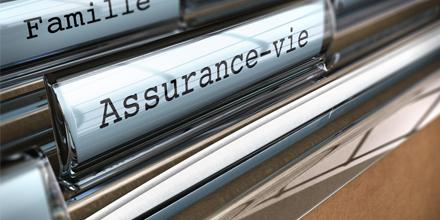 Très peu de contrats d'assurance vie seront concernés par la flat tax de 30%