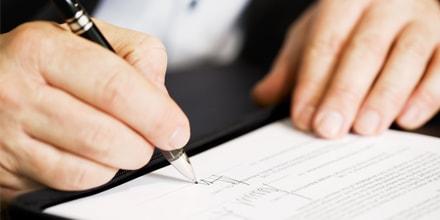 Contrat en capital ou contrat en prestations, quelle formule de prévoyance est faite pour vous ?