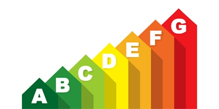 Immobilier : les diagnostics de performance énergétique sont jugés peu fiables